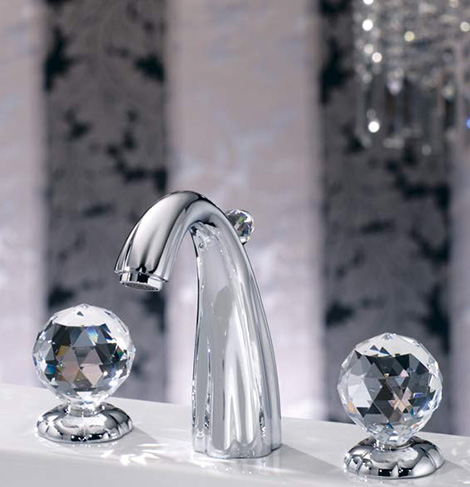 joerger-florale-faucet-crystal-glass-handles-clear.jpg