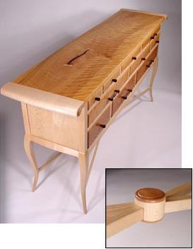 john-e-degirolamo-furniture.jpg