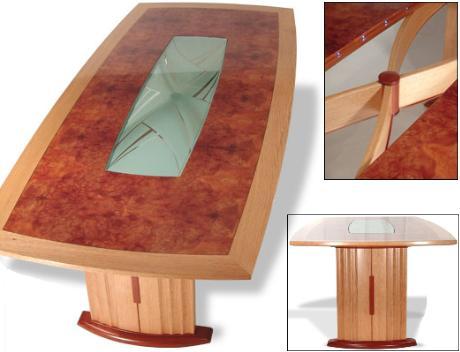 john-e-degirolamo-jovanni-furniture.jpg
