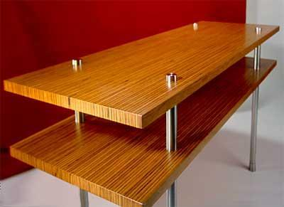 johnny-poux-laminated-table.jpg
