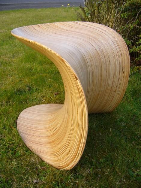 jolyonyates-chair-ode-leaf-stool-1.jpg
