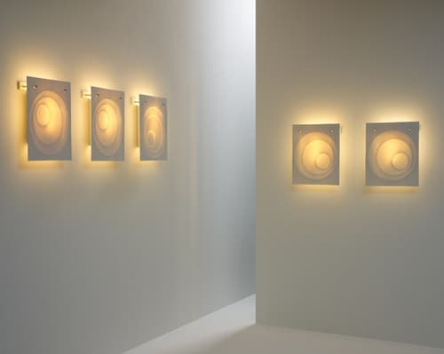 kafkadesign-porcelain-light-sunmoon-2.jpg