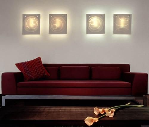 kafkadesign-porcelain-light-sunmoon-3.jpg