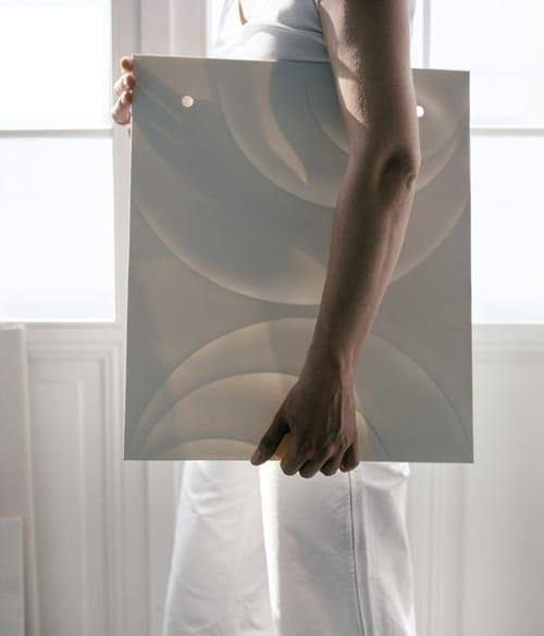kafkadesign-porcelain-light-sunmoon-4.jpg