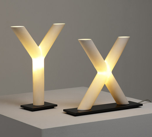 kafkadesign-porcelain-light-xy-1.jpg