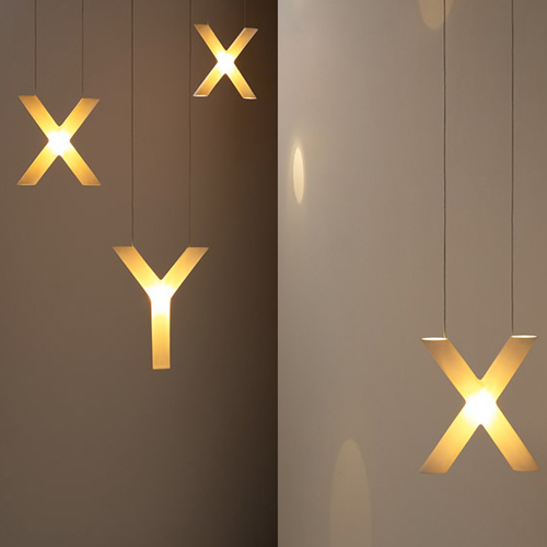 kafkadesign porcelain light xy 3