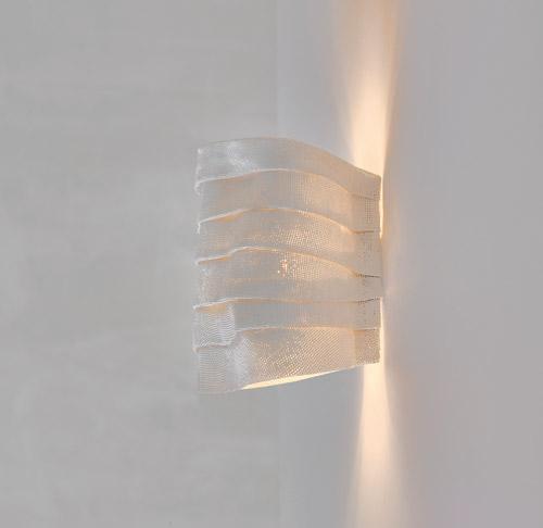 kala-tati-lighting-arturo-alvarez-3.jpg