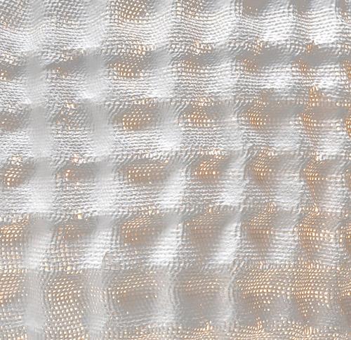 kala-tati-lighting-arturo-alvarez-4.jpg