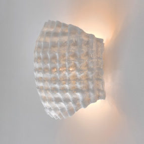 Silicone Lighting – washable lamps by Arturo Alvarez