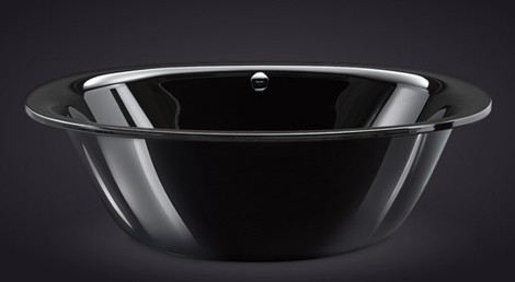 kaldewei-bathtub-ellipso-2.jpg