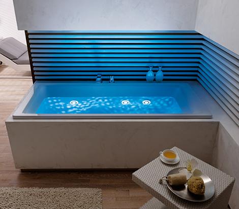 kaldewei-bathtub-vivo-1.jpg