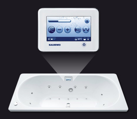 kaldewei-bathtub-vivo-2.jpg
