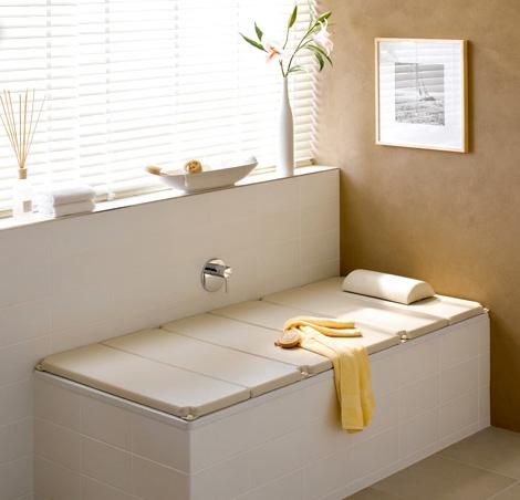 kaldewei-bathtub-vivo-3.jpg