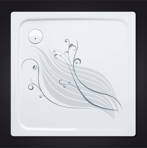 kaldewei-shower-tray-2.jpg
