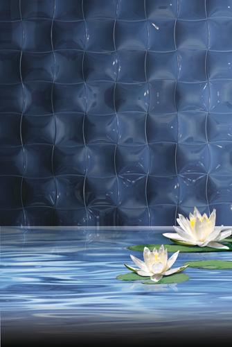 kale-ceramic-tiles-bond-1.jpg