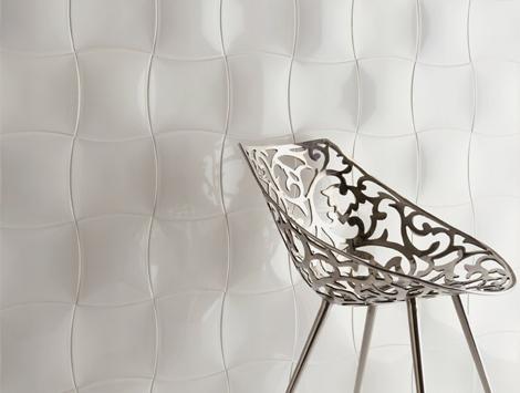 kale-ceramic-tiles-bond-2.jpg