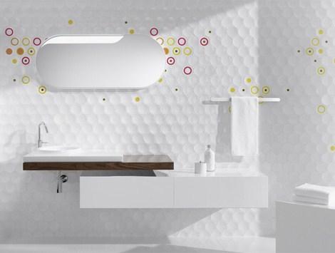kale-ceramic-tiles-dot-2.jpg