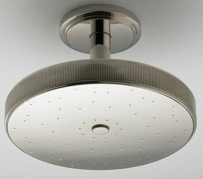 kallista-laura-kirar-vir-ceiling-shower-dome .jpg