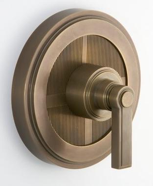 kallista-laura-kirar-vir-thermostatic-valve.jpg