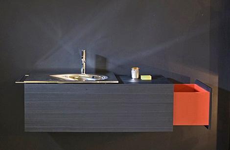 kanera-washbasin-1x-2.jpg