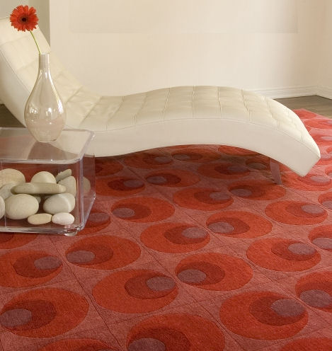 karma-carpets-jet-set-tibetan-collection-rugs.jpg