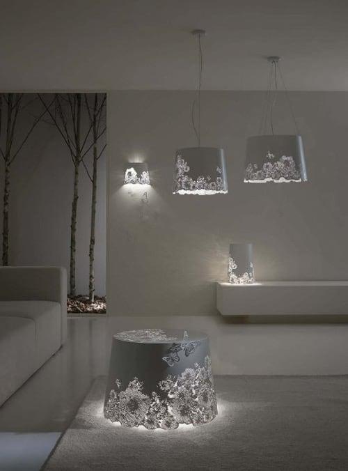 karman-lamp-central-park-1.jpg