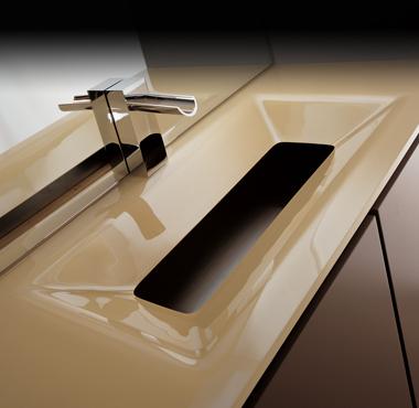 karol-urban-chic-bathroom-sink.jpg