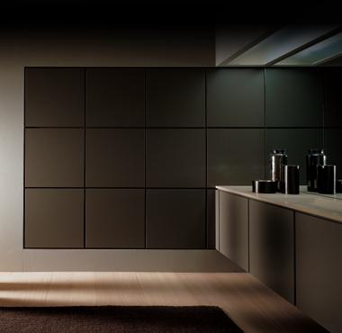 karol-urban-chic-bathroom1.jpg