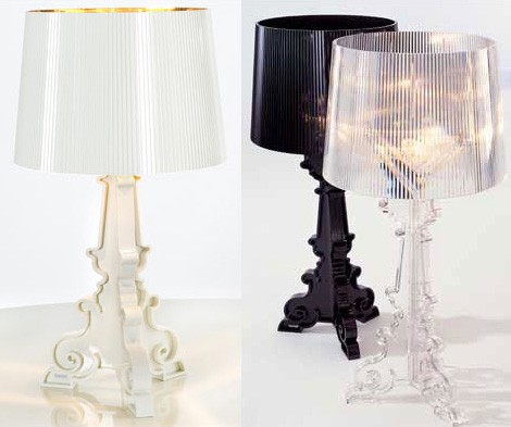 kartell-bourgie-table-lamp-5.jpg
