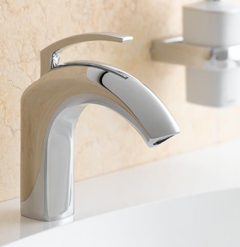 keuco-edition-palais-bathroom-faucet.jpg