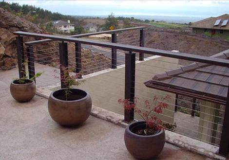 keuka-studios-cable-railing-system-2.jpg