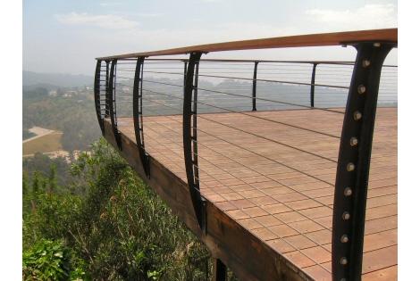 keuka-studios-cable-railing-system-5.jpg