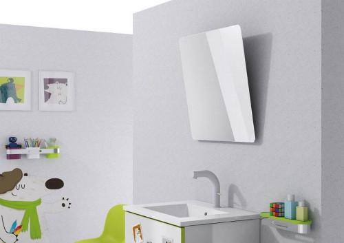 kids-bath-lesson-1-sonia-5.jpg