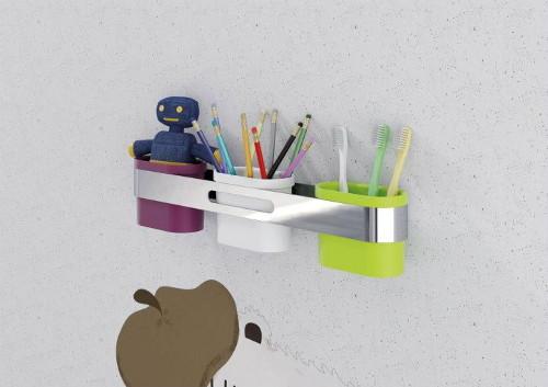 kids-bath-lesson-1-sonia-7.jpg