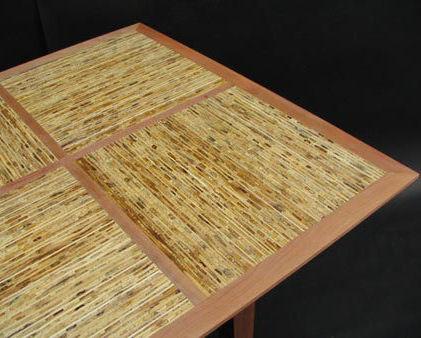 kirei-reclaimed-agricultural-fiber-board.jpg