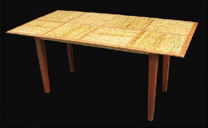 kirei-reclaimed-fiber-table.jpg