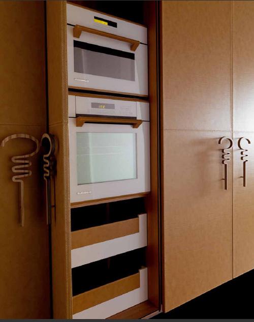kitchen-progetto50-toncelli-4.jpg