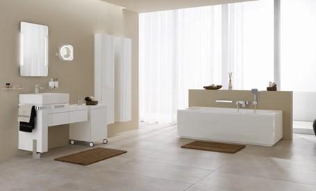 kludi-bathroom-collection-espirt-1.jpg