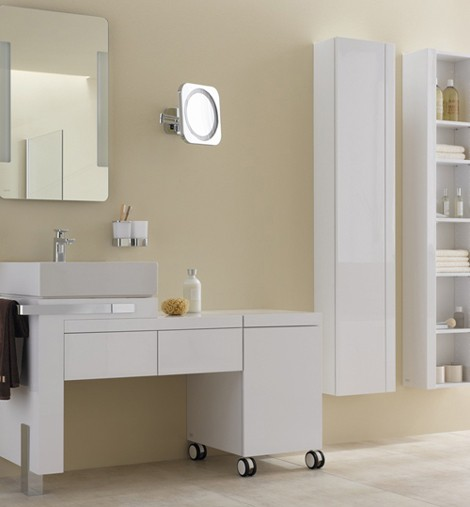 Kludi Bathroom Collection Esprit 4 Complete Sets New Set By Got It All