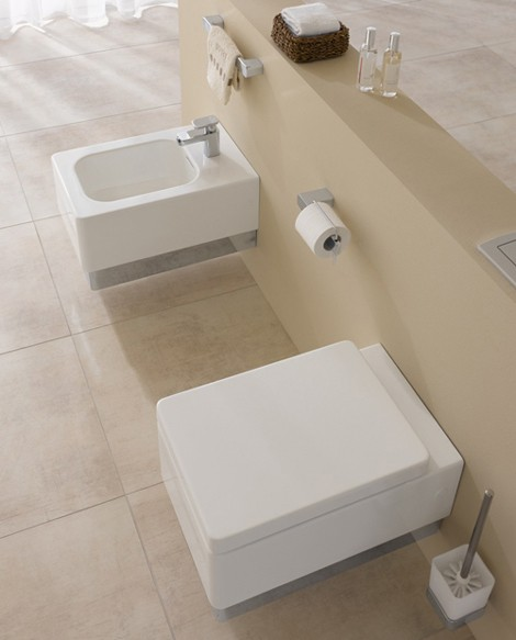 kludi-bathroom-collection-esprit-5.jpg