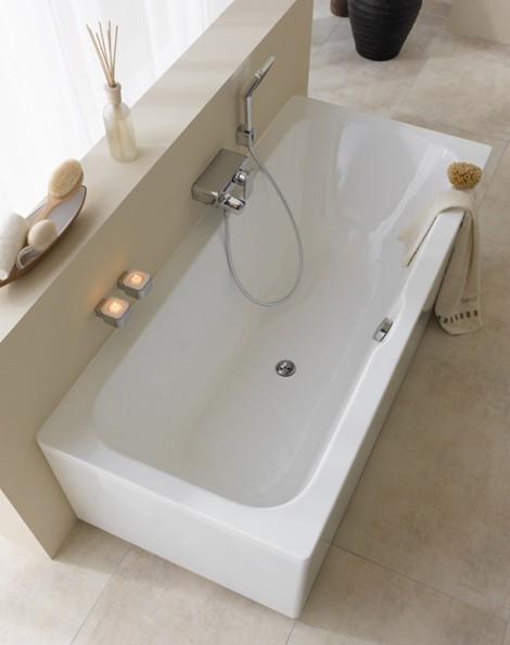 kludi-bathroom-collection-esprit-6.jpg