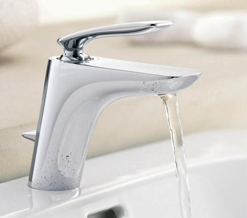 kludi-faucet-balance-3.jpg