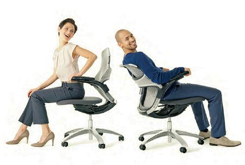 knoll-generation-chair-8.jpg