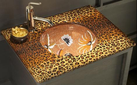 kohler-artist-editions-top-art-collection.jpg