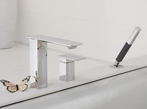 kohler-bathroom-faucet-stance-3.jpg