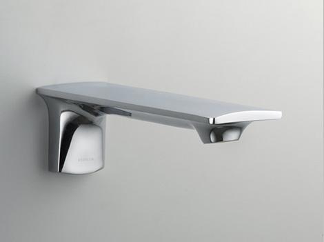 kohler-bathroom-faucet-stance-4.jpg