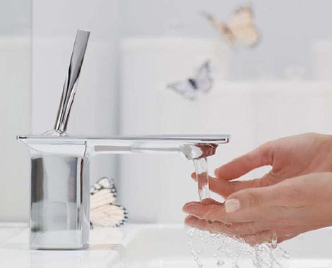 kohler-bathroom-faucet-stance-5.jpg