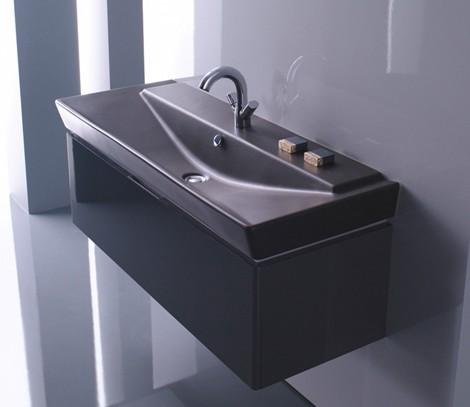 kohler-bathroom-reve-4.jpg