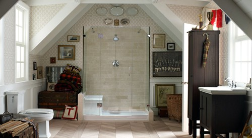 kohler bathroom tresham 1