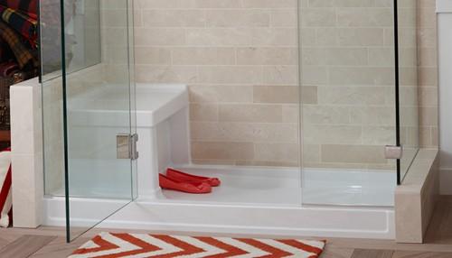 kohler-bathroom-tresham-6.jpg
